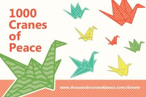 JPEGafssa main website 1000 cranes_2