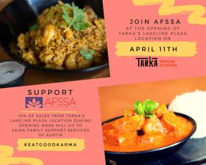 #eatgoodkarma