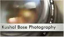 Kushal Bose Photography