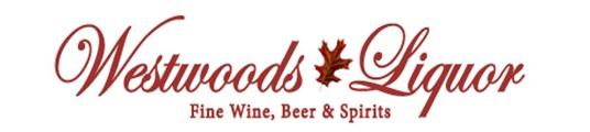 Westwoods Liquor